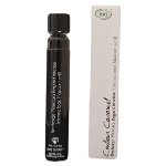 Couleur Caramel - Signature - Recharge Mascara 02 Regard Intense