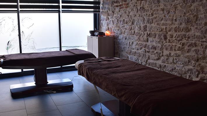 spa hammam proche m con institut de beaut pont de vaux. Black Bedroom Furniture Sets. Home Design Ideas