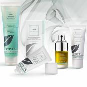 Phyts- Reviderm - Concentré Anti-Pollution