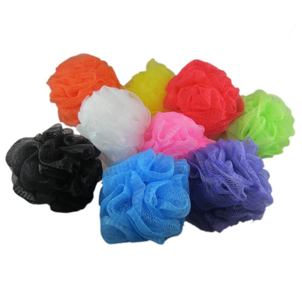 Fleur De Massage Petit Modele Coloris Au Choix