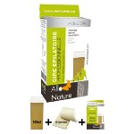 Allo Nature - Kit Recharge Roll'On et Bandes