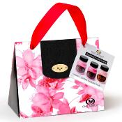 One Minute- Coffret Mini Trio Sac