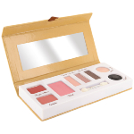 Couleur Caramel - Palette Beauty Essential 1