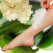 Mes Pieds Tout Doux Kalus'Peeling Bio Soin Complet Extra Cocoon - 60 min
