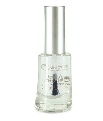 Couleur Caramel - Base double action ongles n°32 - 8ml