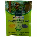 Kneipp - Nature Kids - Sel de Bain P'tit Dragon
