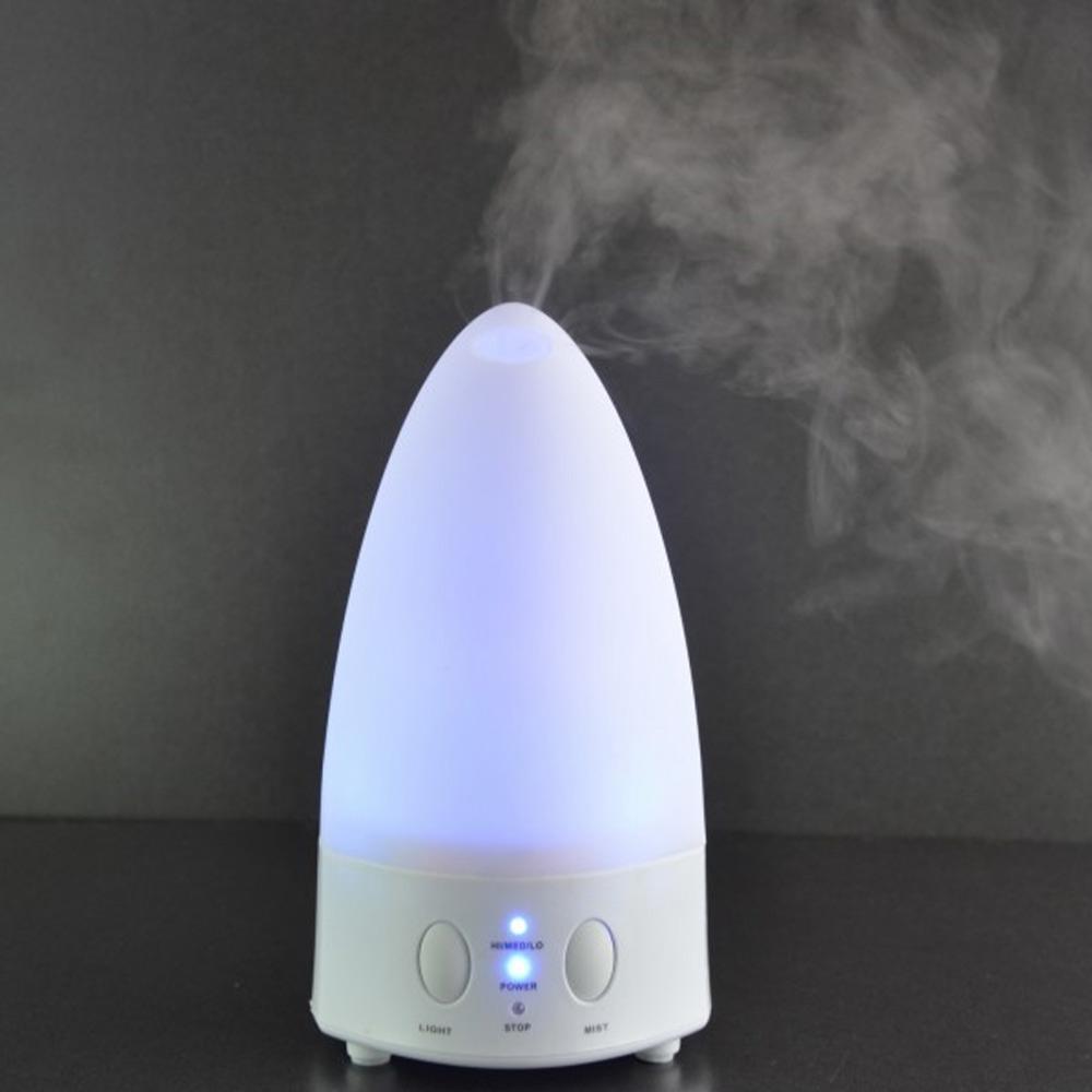 brumisateur ioniseur diffuseur d 39 huiles essentielles 3 en 1 pour vos huiles essentielles. Black Bedroom Furniture Sets. Home Design Ideas